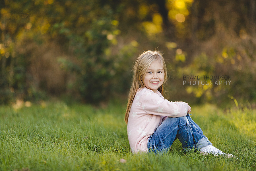plano mini sessions, plano family photography