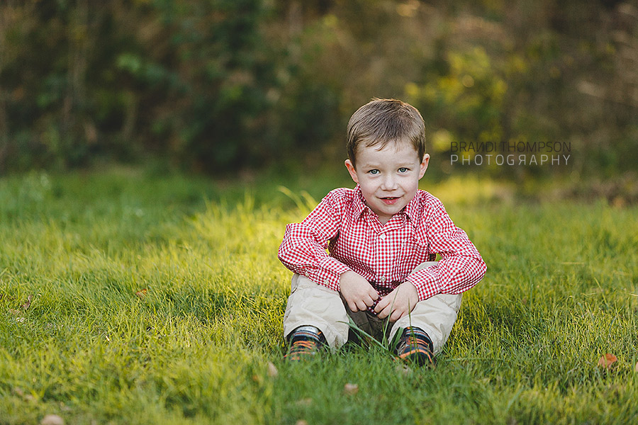 plano mini sessions, plano child photography