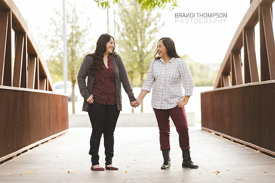plano mini sessions, plano couples photography