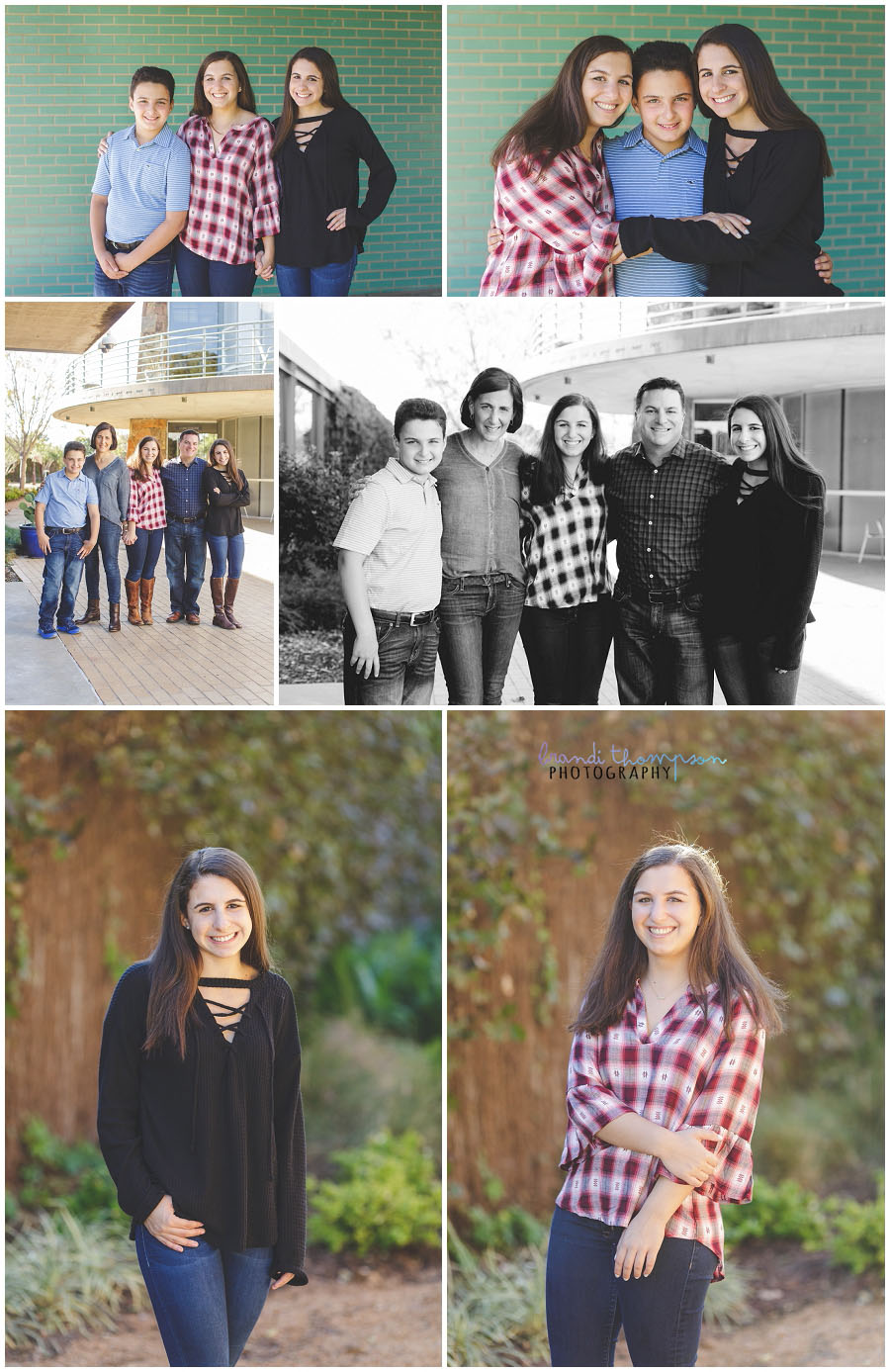 plano family photographer, plano fall mini sessions