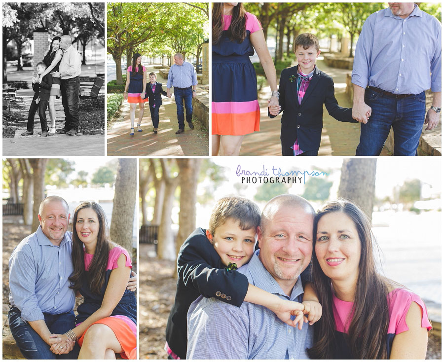 plano family photographer, plano mini sessions