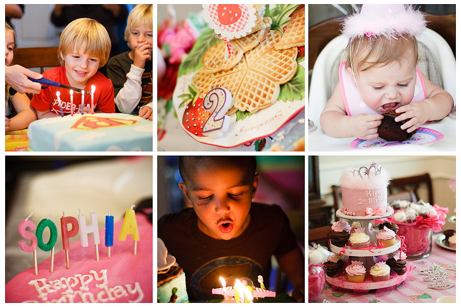 Discounts Dallas Plano Children S Birthday Party Photographer