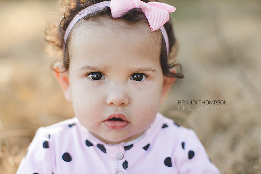 plano family photographer, twin photographer dallas