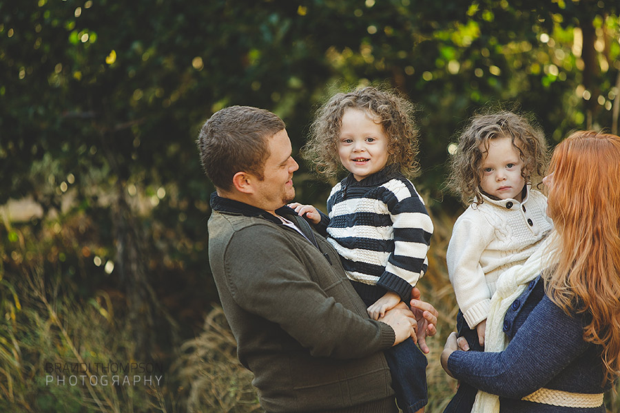 plano family photographer, dallas twin photographer