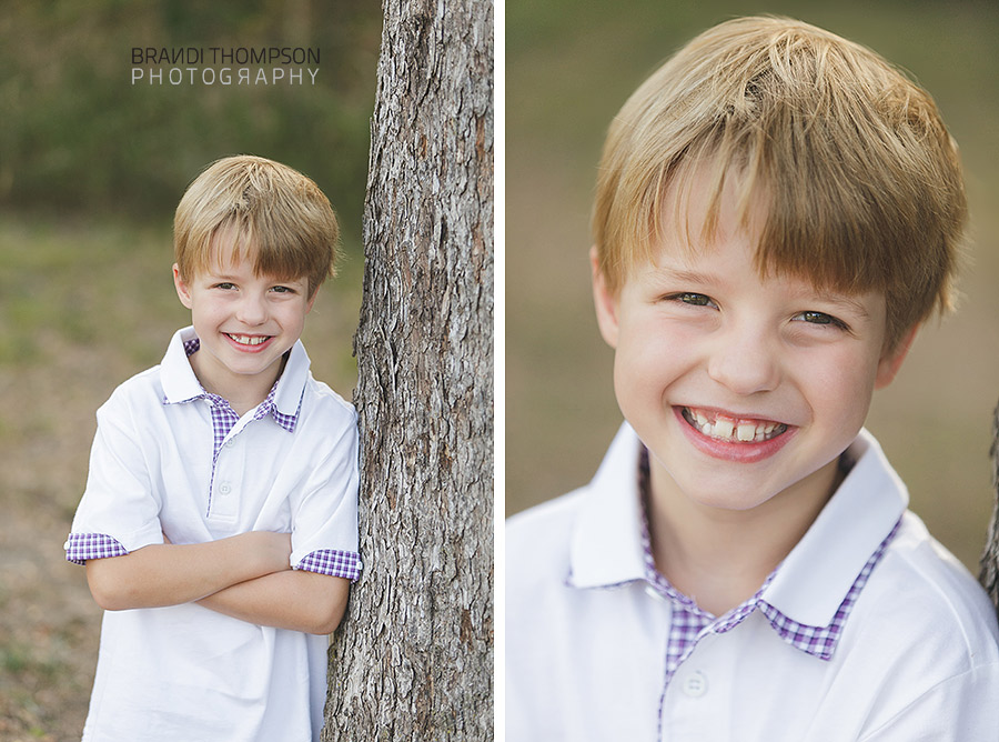 plano family photography, dallas triplet photographer, dallas multiples photographer