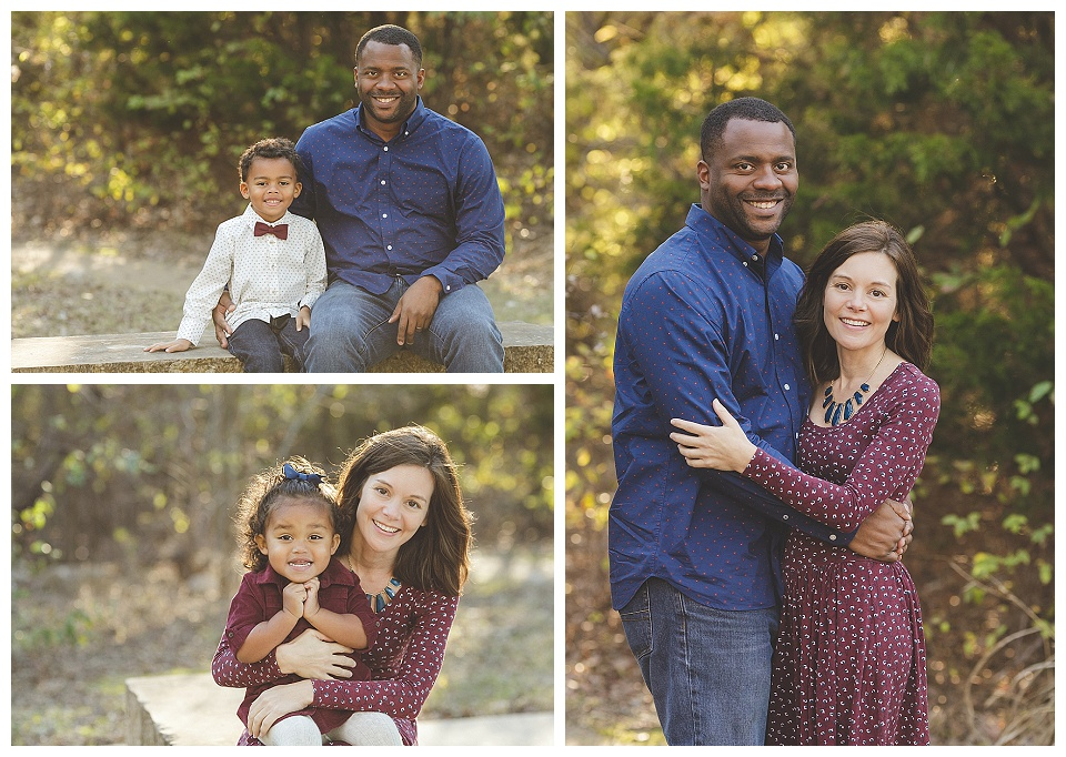 plano mini sessions, plano family photographer
