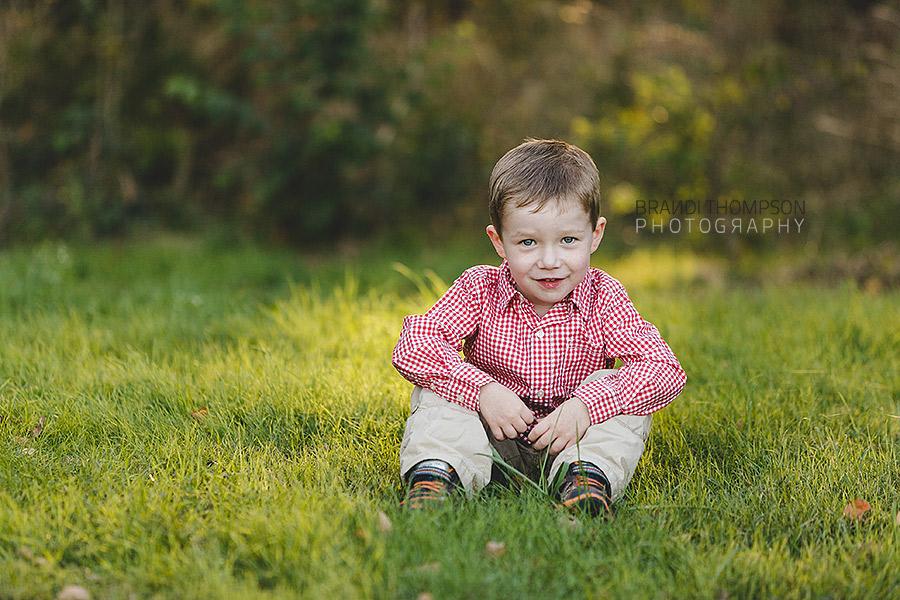 plano mini sessions, plano child photography