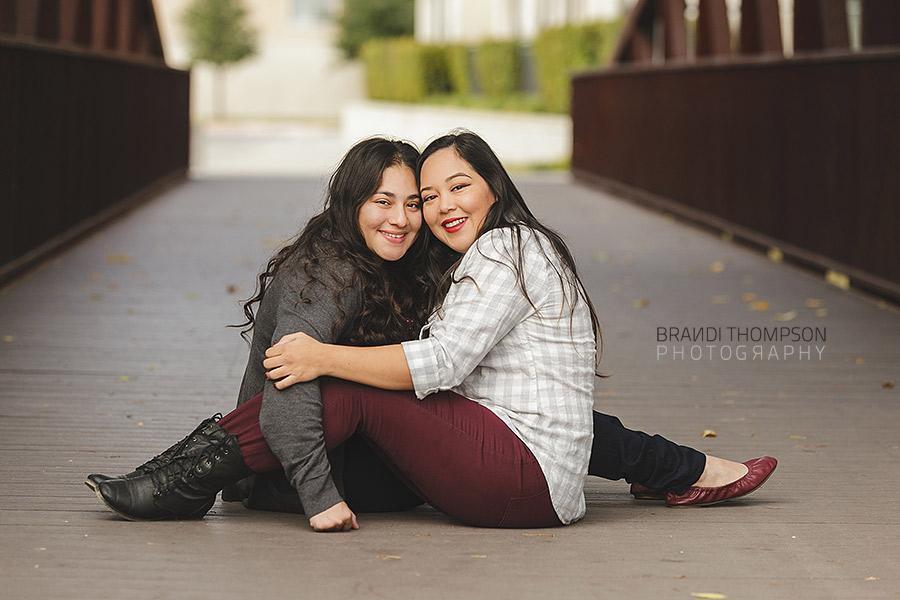 plano mini sessions, plano couples photography