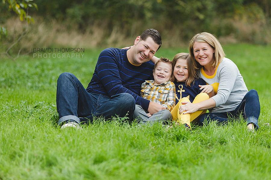 plano mini sessions, plano family photography