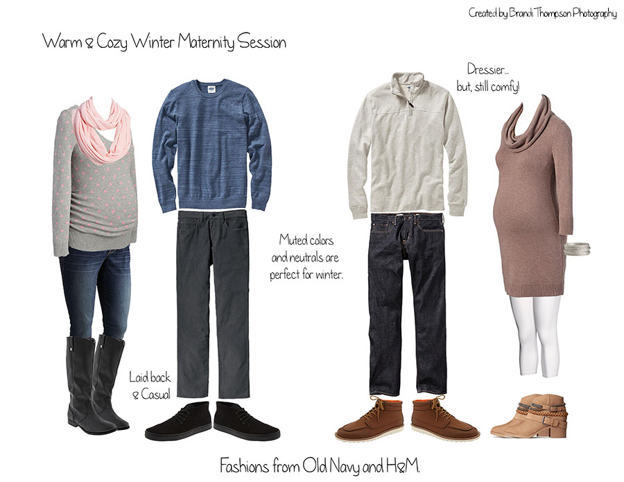 plano maternity photographer, what to wear for maternity session