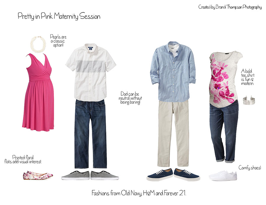 plano maternity photographer, maternity what to wear