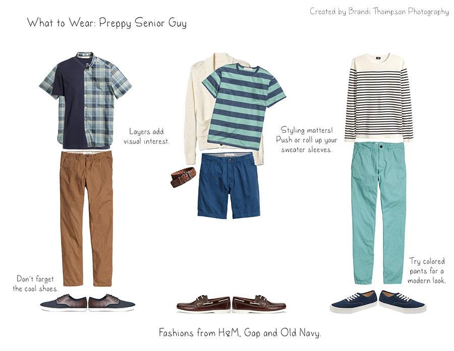 plano senior photography, senior guy dallas, what to wear senior photos