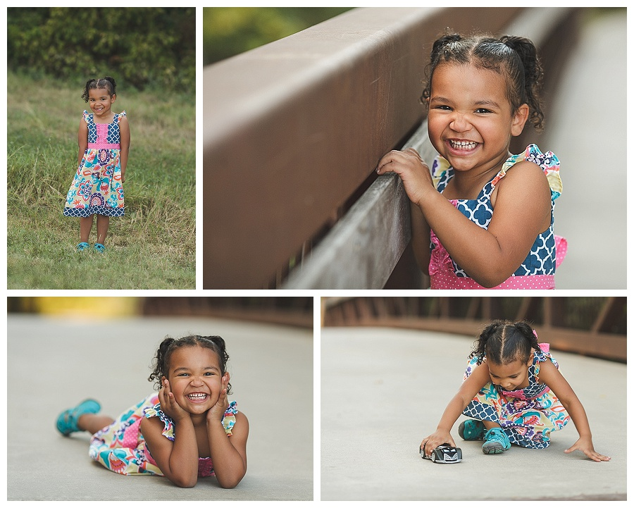 plano child and family photographer