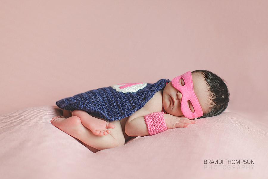 plano newborn photographer