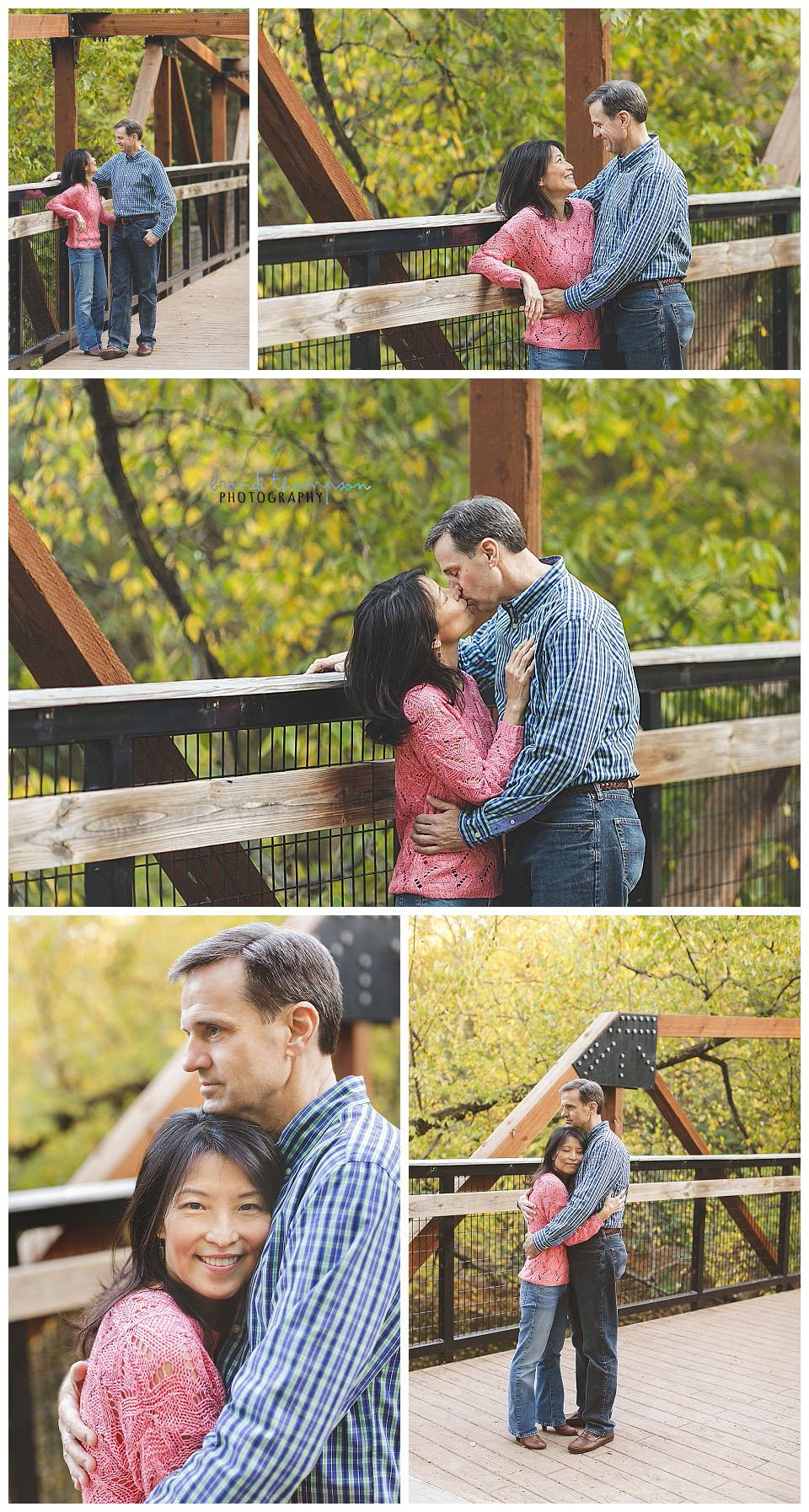 plano engagement photography, plano small wedding photographer