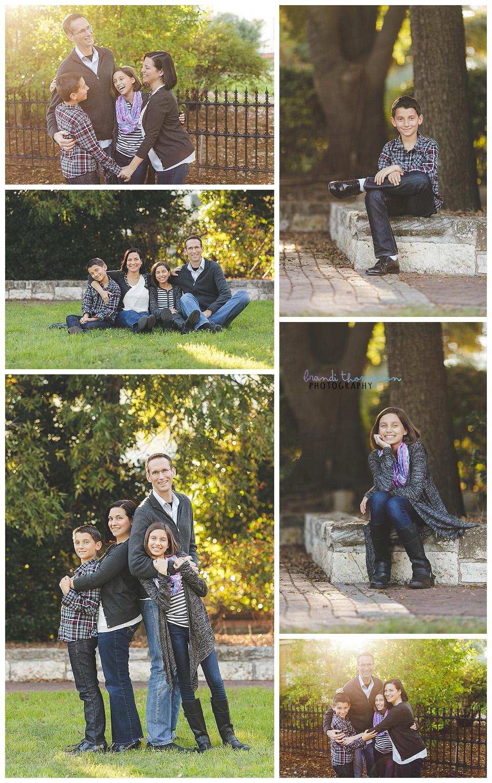 plano family photographer, mckinney family photos