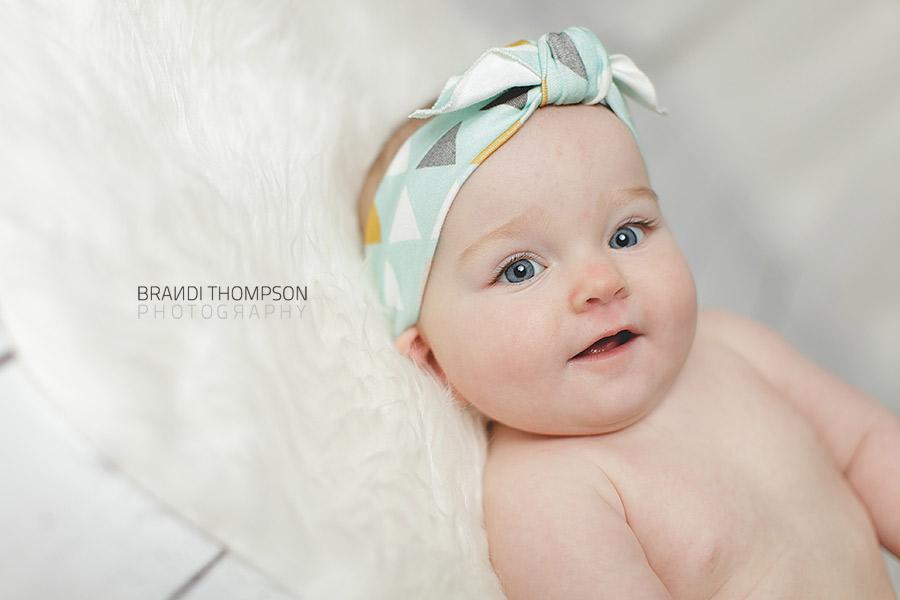 plano baby photographer, baby studio plano