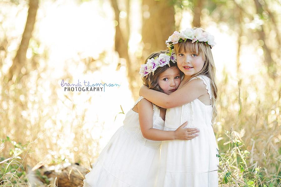 plano maternity photographer