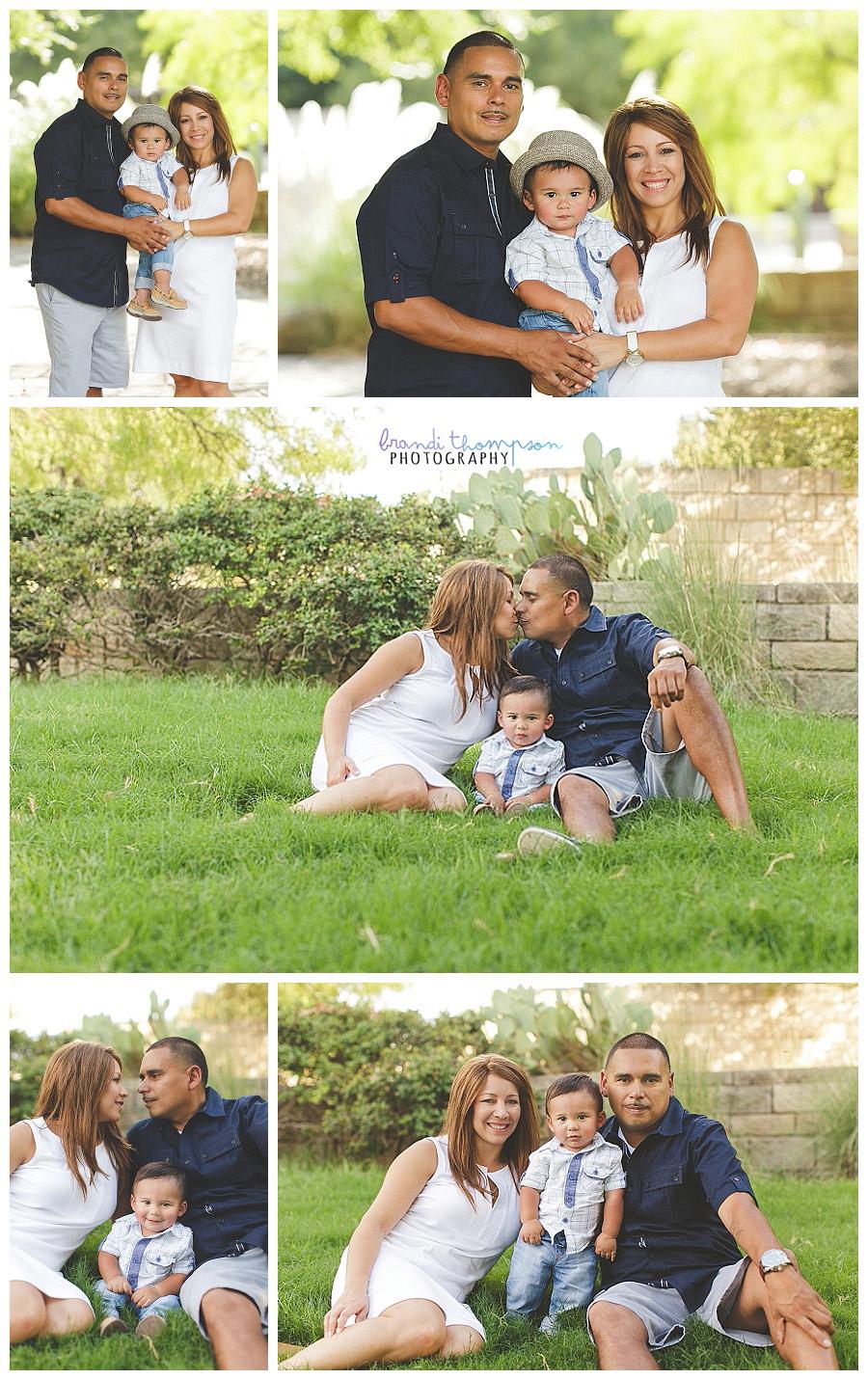 plano cake smash photographer, plano family photographer