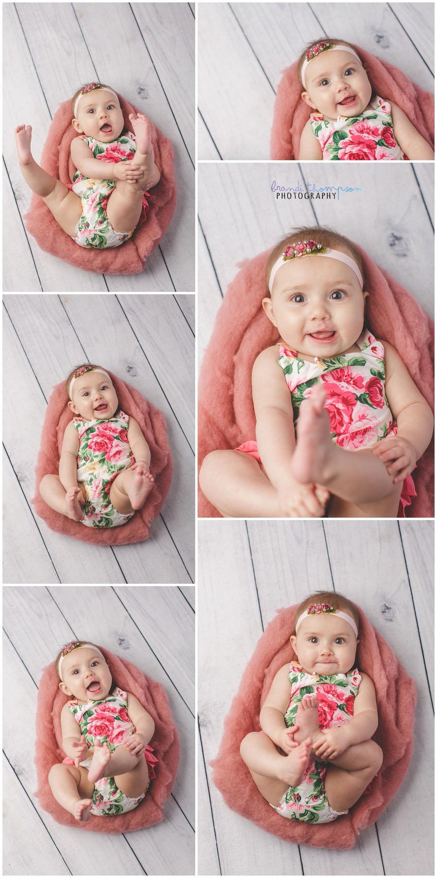 plano baby photographer, plano photo studio