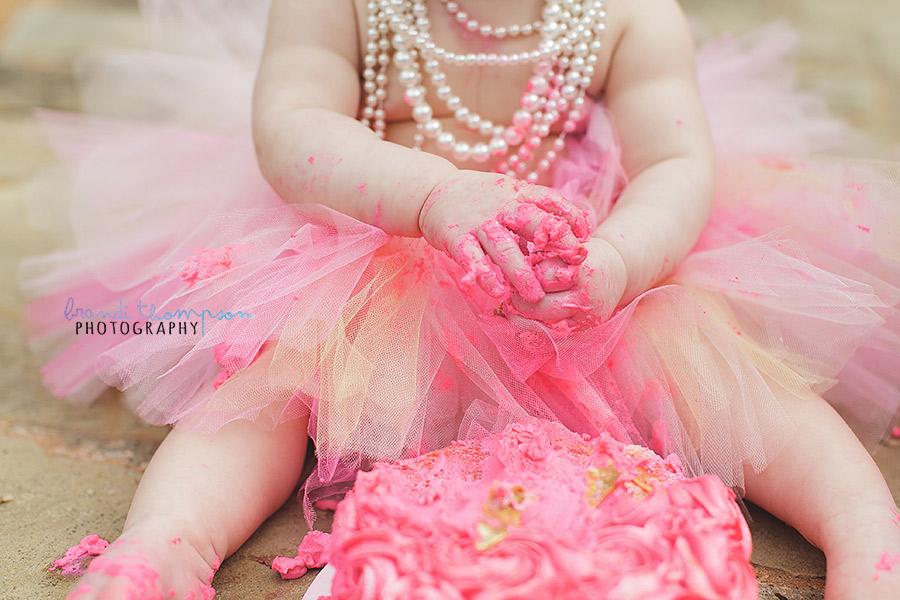plano multiples photographer, dallas twins photographer, twins cake smash