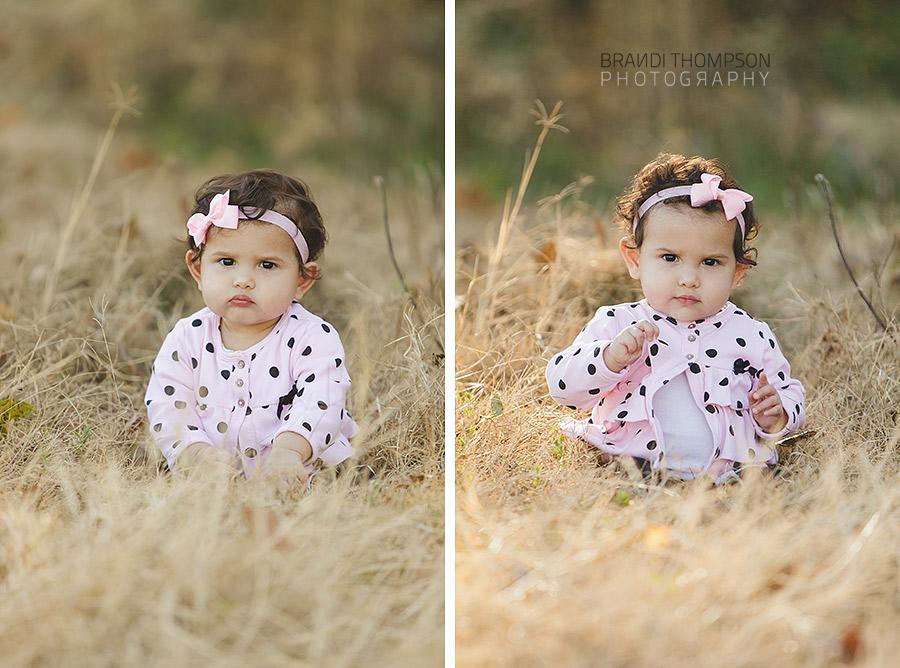 plano family photographer, twin photographer dallas