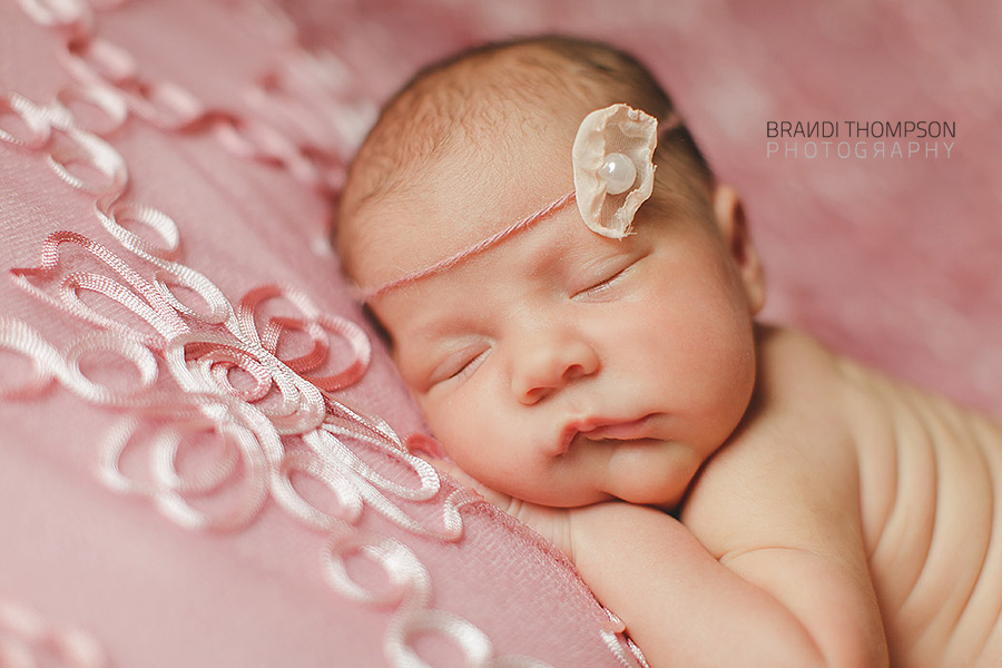 plano frisco twin newborn photography