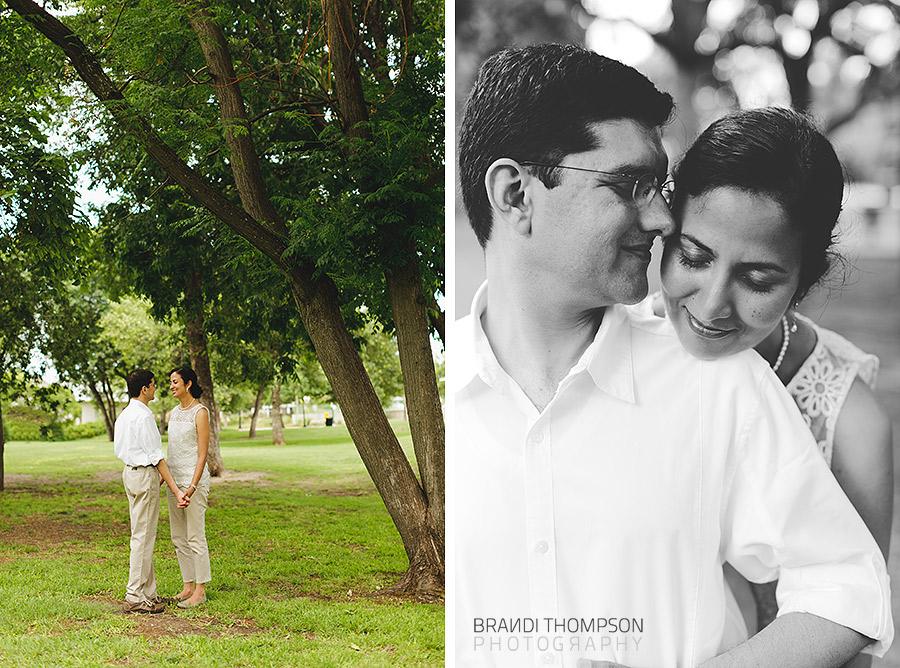 plano courthouse wedding, dallas intimate wedding photography