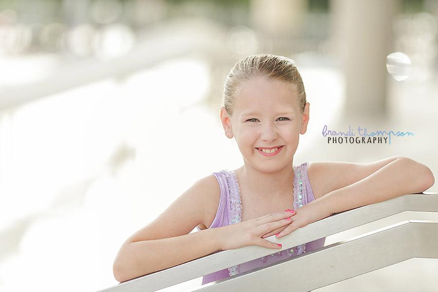 plano dance photographer, plano child photographer