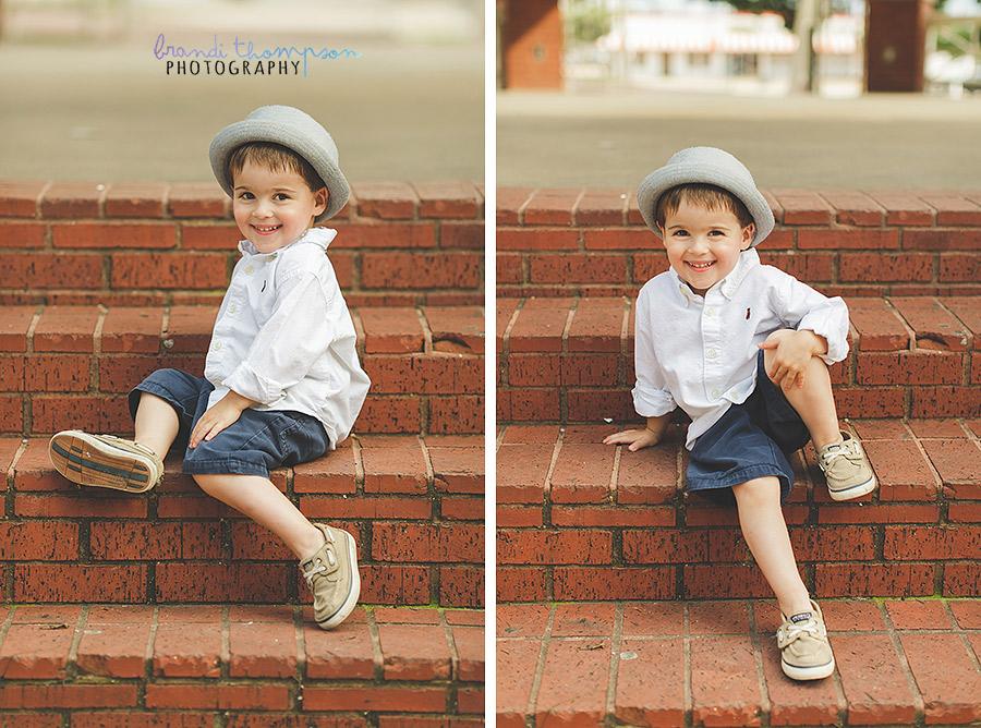 plano mini sessions, plano child photographer