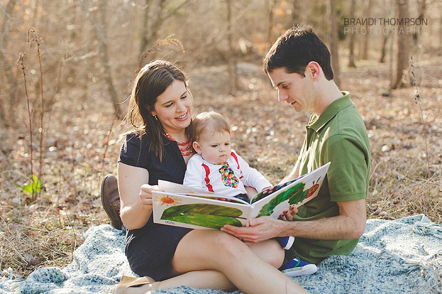 plano family photography