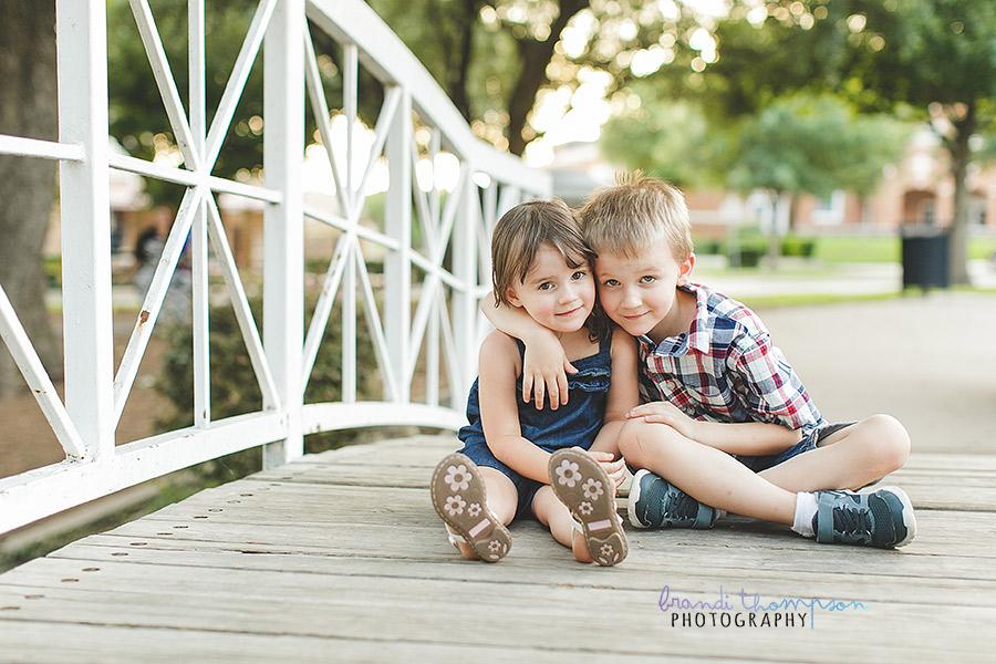 plano child photographer, plano family photographer