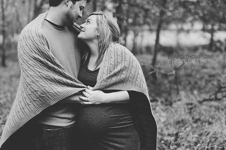 plano maternity photographer, plano newborn photographer