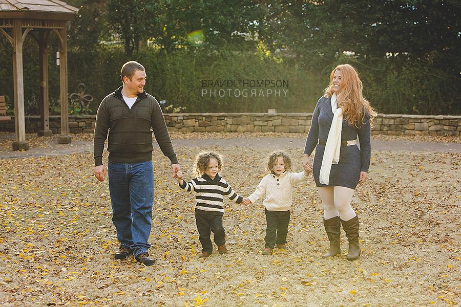 plano family photographer, dallas twin photographer