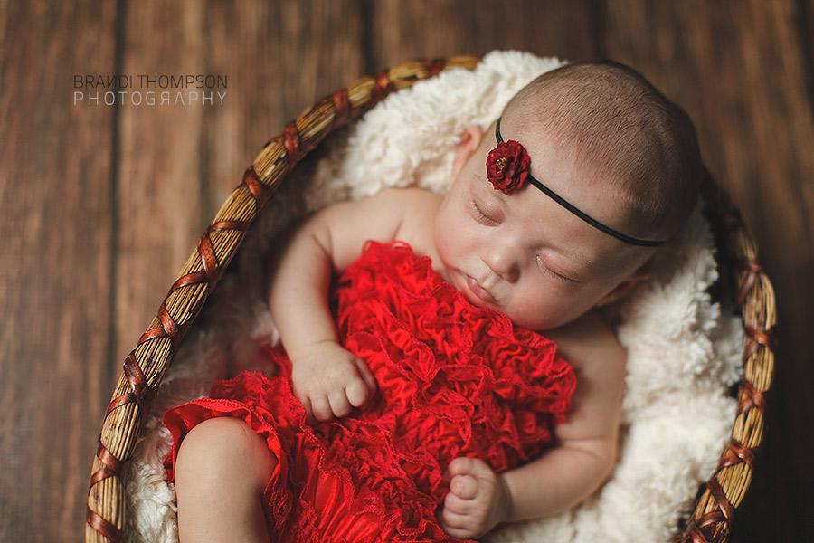 plano newborn photographer, plano baby photographer