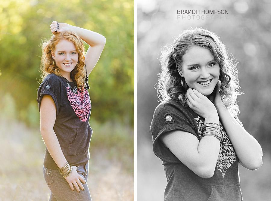 plano senior photographer, senior photos at arbor hills