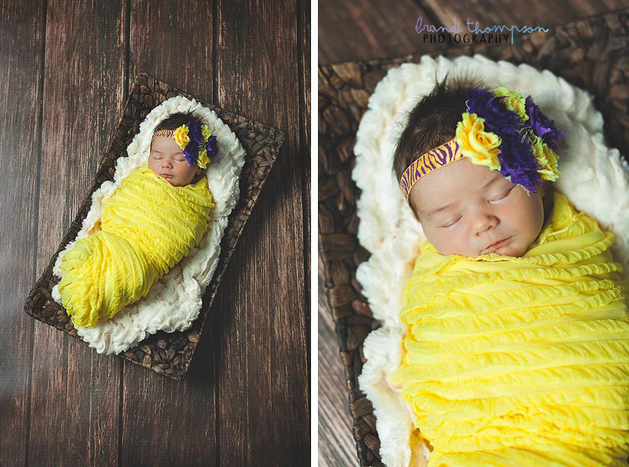 plano newborn photogrpaher, frisco newborn photographer