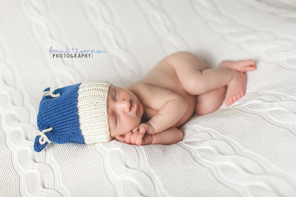 plano newborn photographer, frisco newborn photographer