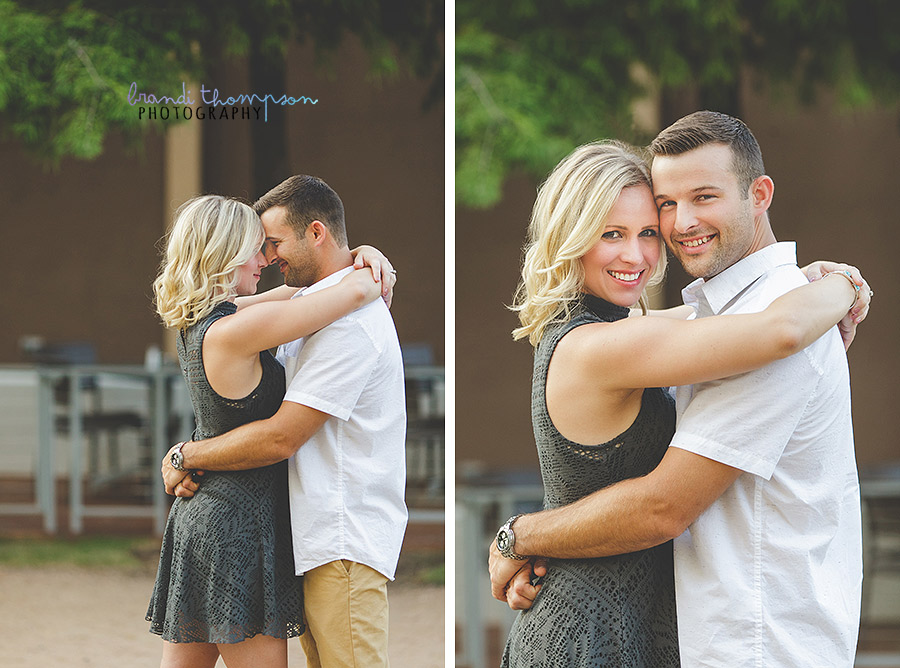 pregnancy reveal photography, plano maternity photography