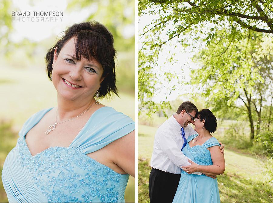 Dallas Courthouse Wedding Photography, Plano Small Wedding Photography