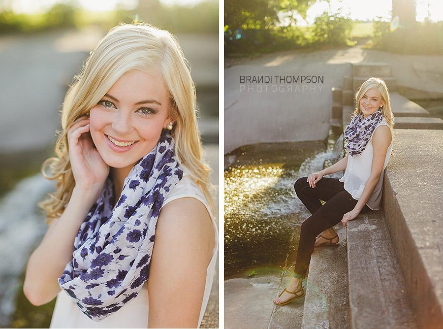 plano senior photographer, liberty high school senior