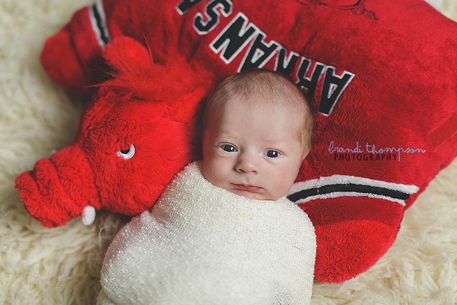 plano newborn photographer, richardson newborn photographer
