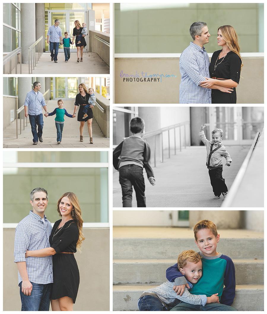 plano family photographer