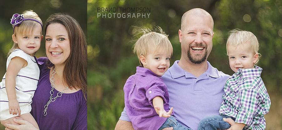 plano family photography, dallas triplet photographer, dallas multiples photographer