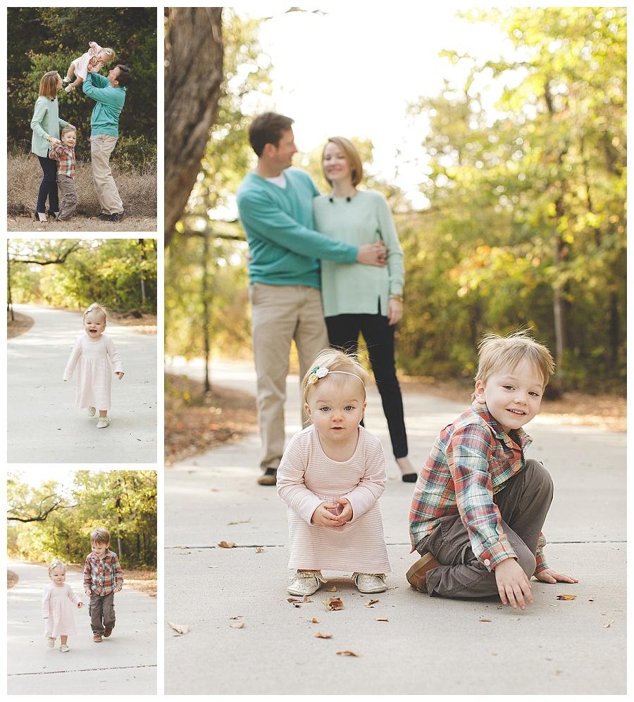 plano family photographer, plano mini session