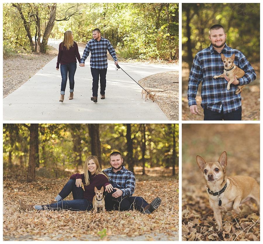 plano couples photographer, plano mini session