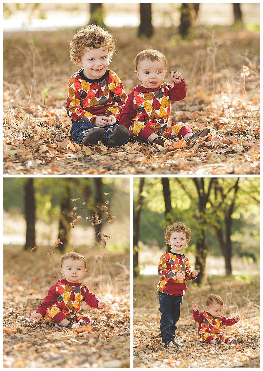 plano family photographer, plano mini sessions