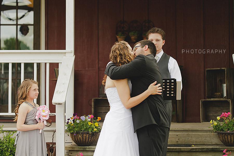 dallas plano small intimate wedding photography, birds nest melissa