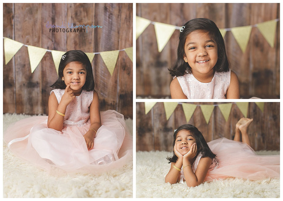 plano birthday photographer, plano child photographer