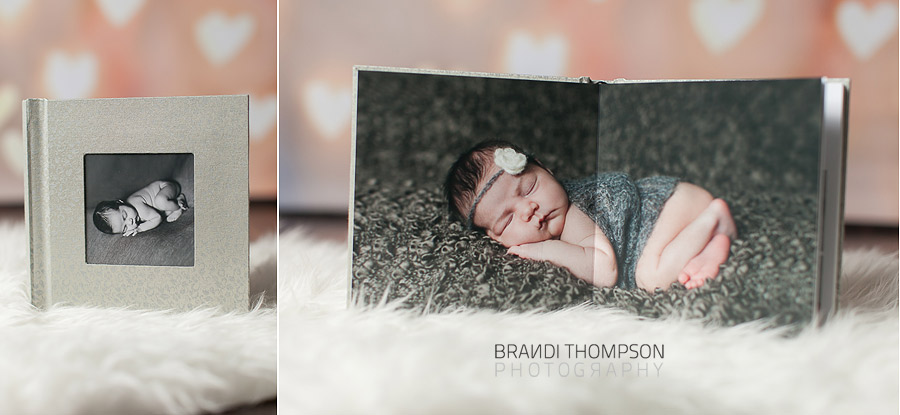 plano newborn photographer, dallas boutique photogapher